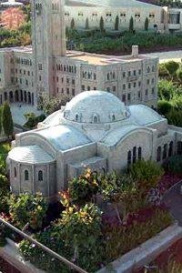 mini Israel Tours